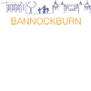 Bannockburn Primary School