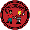 Tufnell Park Primary School