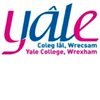 Yale College of Wrexham
